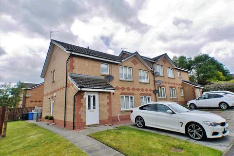 2 bedroom apartment for sale - Germiston Crescent, Lindsayfield, EAST KILBRIDE