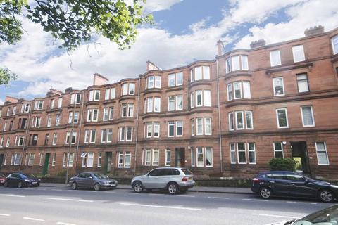 1 bedroom flat for sale - Flat 3/1, 648 Tollcross Road, Tollcross,Glasgow, G32 8TD