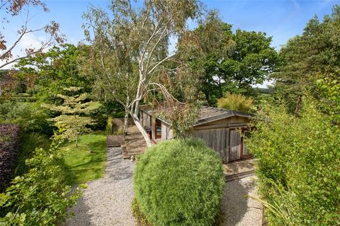 2 bedroom lodge for sale - Palstone Lodges, Palstone Lane, South Brent, TQ10