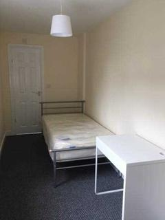 1 bedroom house share to rent - Adderley Street, Coventry