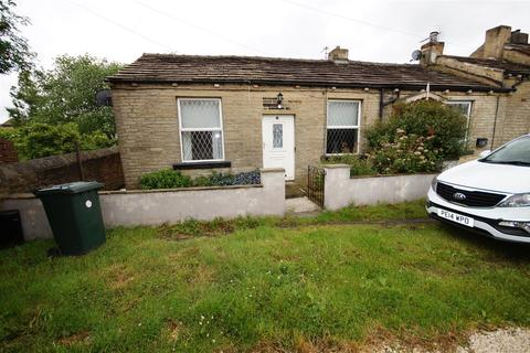 1 bedroom bungalow to rent - Lockwood Street, Wibsey, Bradford