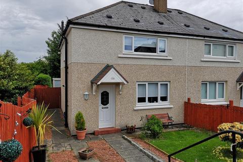 3 bedroom semi-detached house for sale - Glenalmond Street, Glasgow