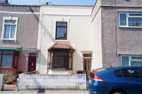 2 bedroom terraced house to rent - Victoria Parade, Redfield, Bristol