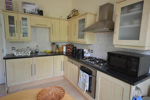 1 bedroom flat to rent - Albion Terrace, Bath, BA1