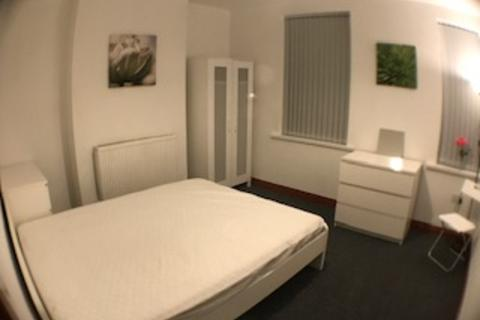 4 bedroom house share to rent - Bamford Road, Pennfields, Wolverhampton WV3