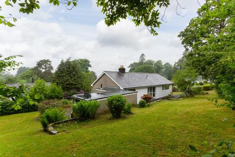 4 bedroom detached bungalow for sale - 3 Wynlass Park, Windermere, Cumbria, LA23 1ET