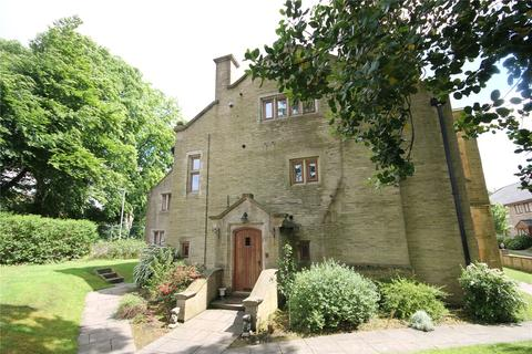 2 bedroom apartment to rent - The Old Manor, Bentmeadows, Rochdale, OL12