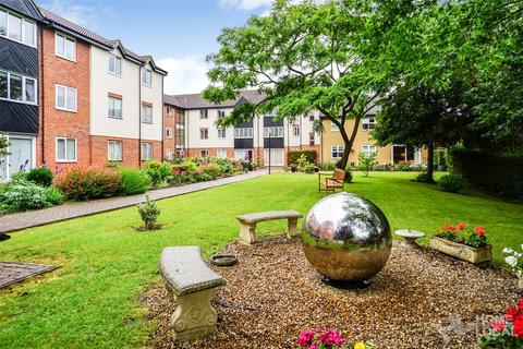 1 bedroom apartment for sale - Havencourt, Victoria Road, Chelmsford, Essex, CM1