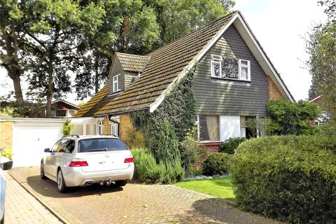 4 bedroom detached house to rent - Pound Lane, Marlow, Buckinghamshire, SL7
