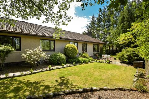 4 bedroom equestrian property for sale - Culloden House, Stanley, Perthshire, PH1