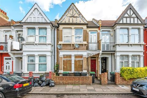 2 bedroom flat for sale - St Margarets Avenue, Harringay, London, N15