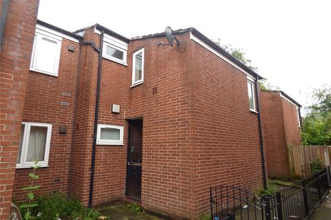1 bedroom apartment for sale - Grelley Walk, Manchester, Greater Manchester, M14