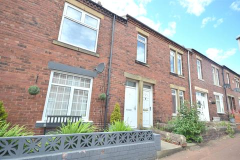 3 bedroom apartment to rent - Pelaw