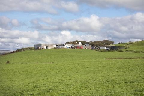 Farm for sale - Langdale, Ballantrae, Girvan, South Ayrshire, KA26