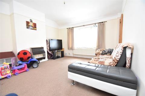 1 bedroom maisonette for sale - Rowney Road, Dagenham, RM9
