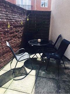 1 bedroom house to rent - 9 New Street, Cheltenham GL50 3LN