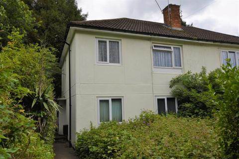 1 bedroom maisonette for sale - Cross Farm Road, Harborne