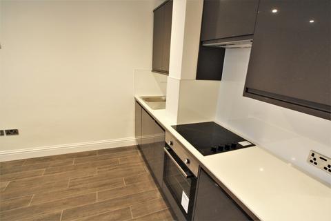1 bedroom apartment to rent - Windsor Street, Brighton