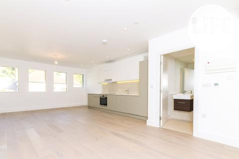 Studio for sale - Osborn House, Osborn Terrace, Blackheath, London, SE3