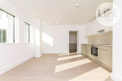 2 bedroom apartment for sale - Osborn House, Osborn Terrace, Blackheath, London, SE3