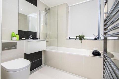 2 bedroom flat to rent - PARKWAY, CHELMSFORD, CM2