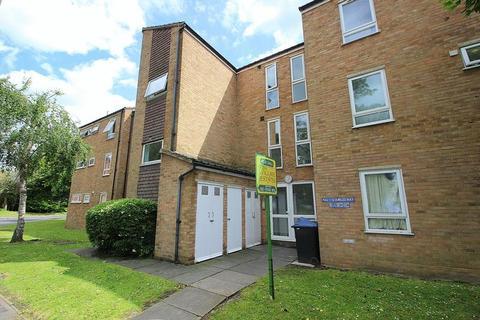 2 bedroom flat for sale - Jubilee Way, Sidcup, DA14 4JP