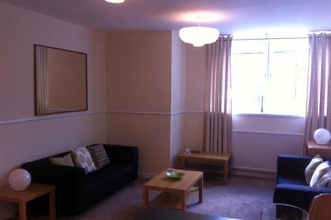 2 bedroom flat to rent - 255 George Street, Aberdeen, AB25 1ED