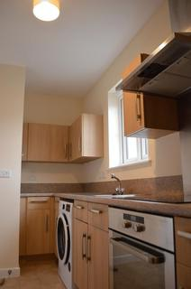 2 bedroom apartment to rent - Dickinsons Fields, Bristol