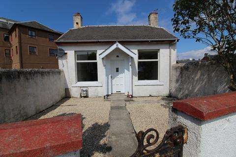 2 bedroom bungalow for sale - Saunterne Road, Prestwick, KA9