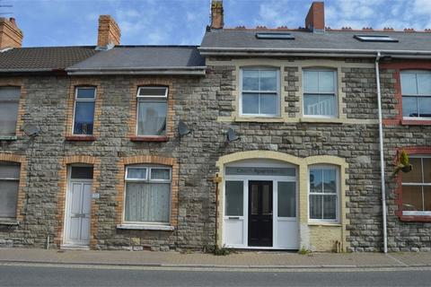 2 bedroom apartment to rent - Cowbridge Road, Bridgend, CF31 3DH