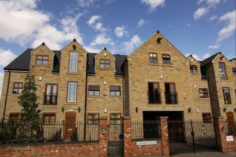 2 bedroom flat to rent - Rockley View Court, The Walk, Birdwell
