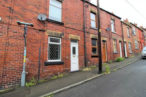 2 bedroom terraced house to rent - Bridge Street, Darton, Barnsley