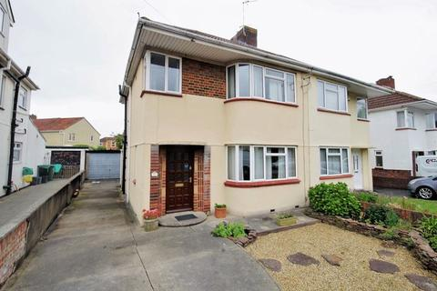 3 bedroom semi-detached house for sale - Ravenscourt Road, Patchway, Bristol