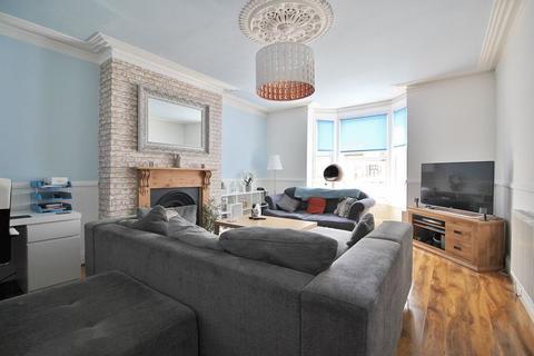 2 bedroom apartment for sale - 3 Alverstone Road, Southsea
