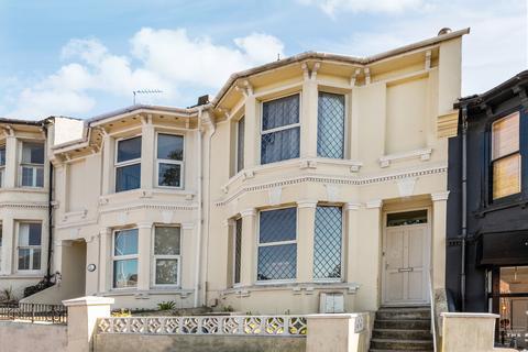 2 bedroom terraced house for sale - Elm Grove, Brighton