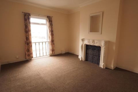 1 bedroom apartment to rent - Holderness Road, Hull, HU8 7NE