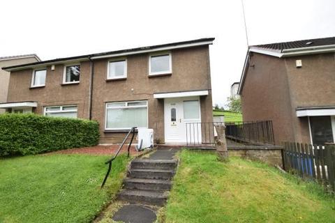 3 bedroom semi-detached house for sale - Archerhill Road, Knightswood, Glasgow, G13 3NJ