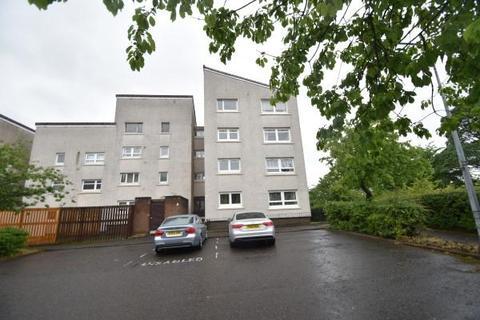 1 bedroom flat for sale - Skirsa Court, Glasgow, G23 5DP