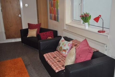 5 bedroom house share to rent - Alexandra Terrace, Swansea,