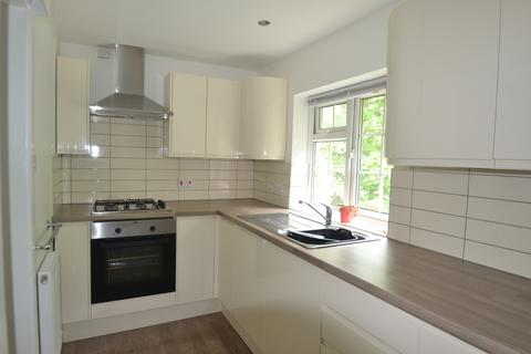 2 bedroom flat to rent - Ringwood, Hampshire