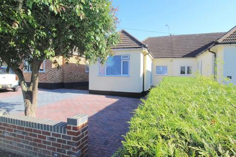 2 bedroom semi-detached bungalow for sale - Perry Street, Billericay