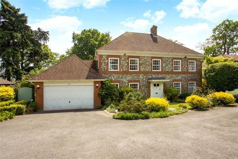 4 bedroom detached house for sale - Fairlawn Park, Windsor, Berkshire, SL4