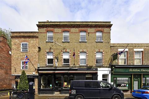 1 bedroom flat to rent - High Street, Eton, Windsor, Berkshire, SL4