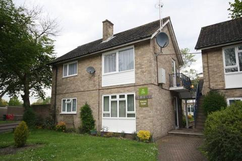 1 bedroom flat to rent - Haslips Close, Norwich,