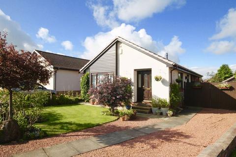 3 bedroom detached bungalow for sale - Springs Park, Coylton