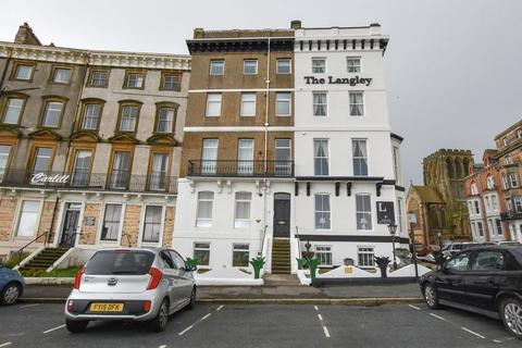 2 bedroom apartment for sale - Royal Crescent, Whitby