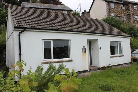 2 bedroom bungalow for sale - Trenance Road, St. Austell