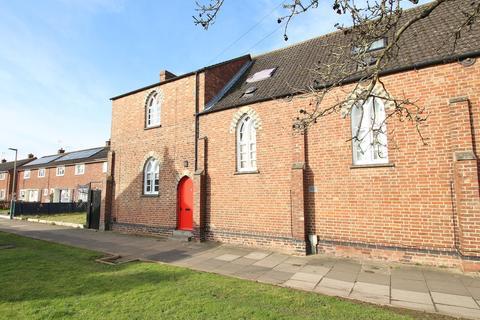 1 bedroom flat to rent - William Booth Hall, 240 Swindon Road, Cheltenham
