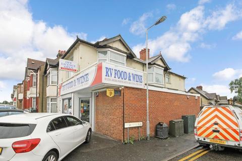 1 bedroom apartment to rent - Biscot Road, Luton