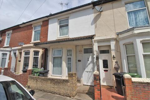 3 bedroom terraced house for sale - Penhale Road, Fratton